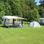 Goedkoper kamperen in voor- en naseizoen met campingcards