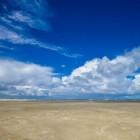 Strandhuisje kopen of huren aan Nederlandse kust?