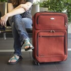 Hoe neem je zo weinig mogelijk spullen mee op vakantie?