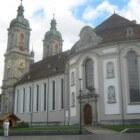 Een interessant uitstapje vanuit Beieren naar Sankt Gallen