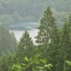 Gummersbach, een korte vakantie in het Bergisches Land