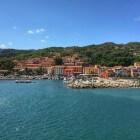 Elba, een Italiaanse parel!