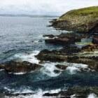Ierland – Van Kinsale naar Kenmare