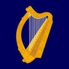 Ierland – Van Knock naar Westport en de bar van Matt Malloy