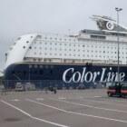 Boottocht Oslo-Kiel met de Color Line