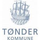 Tønder – Deense stad aan de waddenkust