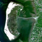 Rømø – Deens Waddeneiland in werelderfgoed Waddenzee