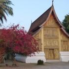 Een reis door Laos