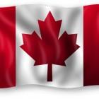Reisverslag West-Canada: van Calgary naar Vancouver