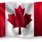 Reisverslag West-Canada: Vancouver Island naar Banff