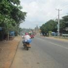 Sri Lanka is een tropisch vakantieparadijs