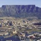 Rondreis Zuid-Afrika, Namibië, Botswana en Zambia