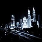 Maleisie rondreis deel 1: Kuala Lumpur