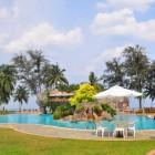 Maleisie rondreis deel 3: Kuantan en Kuala Terengganu