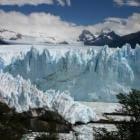 Argentinië – De Perito Morenogletsjer