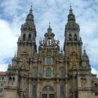 De Weg van Santiago de Compostela