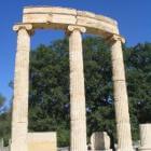 Peloponnesos: Schatkamer van oud en nieuw Griekenland