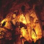 Werelderfgoed Gunung Mulu: grotten als kathedralen