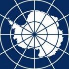 Antarctica, breefings, angst voor schade en Zodiacs