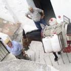 Alpujarras in Andalusië: witte dorpjes in een ruige natuur