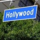 Wereldstad Los Angeles met Hollywood is geweldig