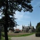 Geulle in Zuid-Limburg heeft een interessante geschiedenis