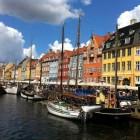 Kopenhagen, sfeervolle hoofdstad