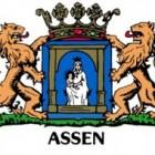 Assen, het hart van Drenthe