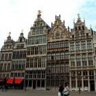Antwerpen, een stad om van te houden!