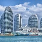 Dubai: Groot, Groter, Grootst