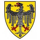 Aachen, een bijzondere stad!
