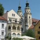 Brixen in Zuid-Tirol is een fantastische vakantieplaats