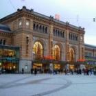 Uitgaanstips in Hannover