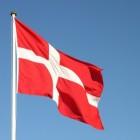 Denemarken; op vakantie in Aarhus (Århus)