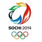 Sochi/Sotsji, van badplaats tot Olympische Winterspelen 2014