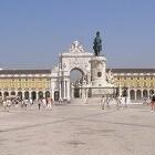 Lissabon is een van de mooiste hoofdsteden van Europa