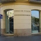 Malaga; heerlijke stad aan de Costa del Sol in Andalusië