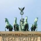 Berlijn, stad van contrasten