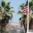 Los Angeles/ Hollywood een vakantie aanrader?