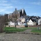 Saarburg: Het romantische wijndorp aan de Saar