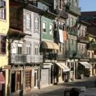 Stedentrip naar Porto