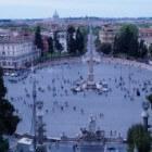 Stedentrip Rome: geldbesparende tips