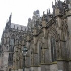 Den Bosch, dé stad van het zuiden