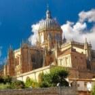 Toeristisch Salamanca