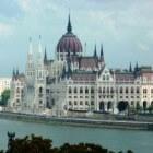 Gratis Boedapest