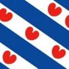 Stavoren - havenstad aan het IJsselmeer in Friesland