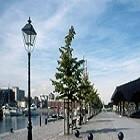 Het Eilandje, de hipste hotspot van Antwerpen