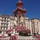 De stad Lyon: gastronomie, cultuur, charme en nog veel meer