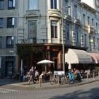 Het Zuid in Antwerpen: culturele wijk met Parijse allures