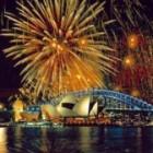 Backpacken: De eerste dag in Sydney, Australië. Tips & trucs